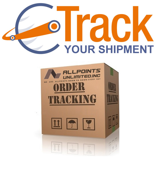 trackorder